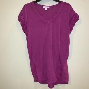 Delia's Shirt